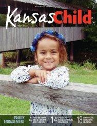 2017 Fall Kansas Child