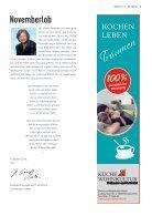 SchlossMagazin Bayerisch-Schwaben November 2018 - Page 3