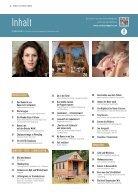 SchlossMagazin Bayerisch-Schwaben November 2018 - Page 4
