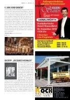 SchlossMagazin Bayerisch-Schwaben November 2018 - Page 7
