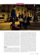 Les Cinémas Pathé Gaumont - Le mag - Novembre 2018 - Page 7
