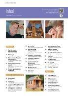 SchlossMagazin Fünfseenland November 2018 - Page 4