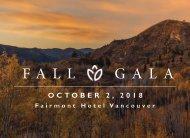 Gala 2018 Photo Album