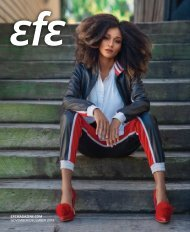 Efe Web PDF Issue 5