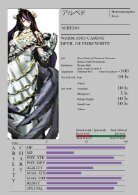 Overlord - Volume 01 - The Undead King [L1][Nigel][Psychic Kitten][Dark] - Page 7