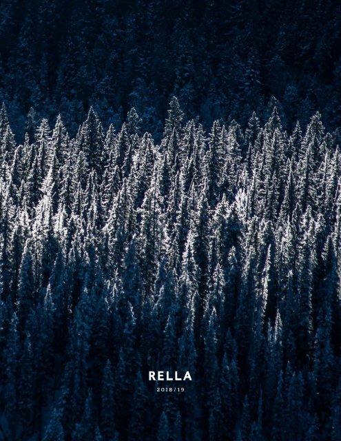 Rella 2018-19