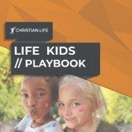 PDF - Life Kids Playbook