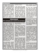 Trade Chronicle SEP OCT 18 - Page 7
