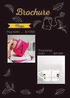 Brochure cel - Page 3
