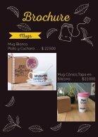 Brochure cel - Page 4