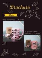 Brochure cel - Page 5