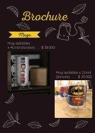 Brochure cel - Page 7