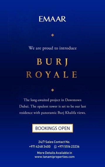 Burj-royale-tp