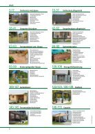 Katalog Garten-Gestaltung 2018 - Seite 2