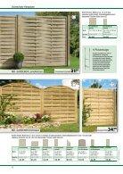 Katalog Garten-Gestaltung 2018 - Seite 4