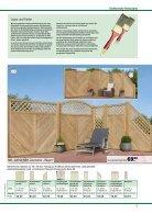 Katalog Garten-Gestaltung 2018 - Seite 5