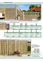 Katalog Garten-Gestaltung 2018 - Seite 6
