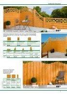 Katalog Garten-Gestaltung 2018 - Seite 7