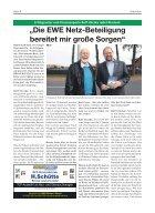 November 2018   Bürgerspiegel - Page 4