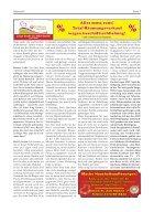 November 2018   Bürgerspiegel - Page 5