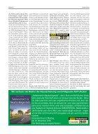 November 2018   Bürgerspiegel - Page 6