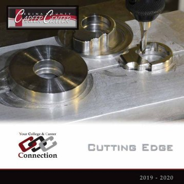 2019 2020 MCCC Course Catalog