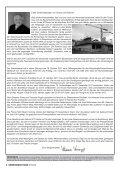 (4,84 MB) - .PDF - Gemeinde Strass im Zillertal - Land Tirol - Seite 2