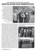 (4,84 MB) - .PDF - Gemeinde Strass im Zillertal - Land Tirol - Seite 4