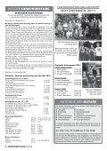 (4,84 MB) - .PDF - Gemeinde Strass im Zillertal - Land Tirol - Seite 6