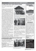(4,84 MB) - .PDF - Gemeinde Strass im Zillertal - Land Tirol - Seite 7