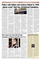 The Canadian Parvasi-issue 66 - Page 4