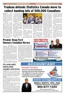The Canadian Parvasi-issue 66 - Page 5