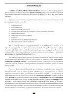 Manual-de-decisões-penais-para-site - Page 6