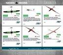 Flugmodelle-TEST-mittel - Seite 2
