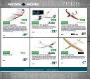 Flugmodelle-TEST-mittel - Seite 3