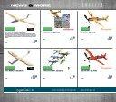 Flugmodelle-TEST-mittel - Seite 4
