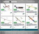 Flugmodelle-TEST-mittel - Seite 5