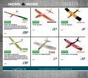 Flugmodelle-TEST-mittel - Seite 6
