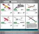 Flugmodelle-TEST-mittel - Seite 7