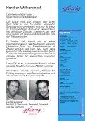 MAI - JULI - Gfiarig - Page 3