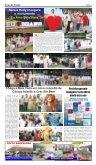 Edição 344 - Page 3