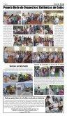 Edição 344 - Page 4