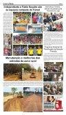 Edição 344 - Page 5
