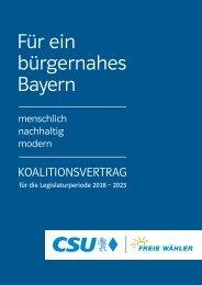 Koalitionsvertrag__Gesamtfassung_final_2018-11-02