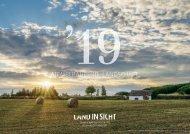 LandinSicht_2019_A3_PROD
