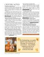 CRITTER-ASHEVILLE-NOV18-WEB - Page 2