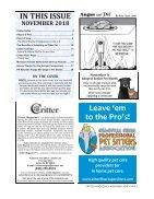 CRITTER-ASHEVILLE-NOV18-WEB - Page 3