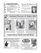 CRITTER-ASHEVILLE-NOV18-WEB - Page 5