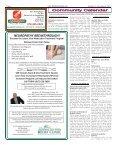 TTC_11_07_18_Vol.15-No.02.p1-12 - Page 4