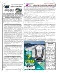TTC_11_07_18_Vol.15-No.02.p1-12 - Page 6